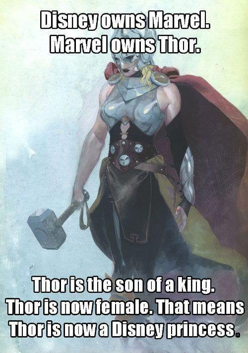 thor-meme
