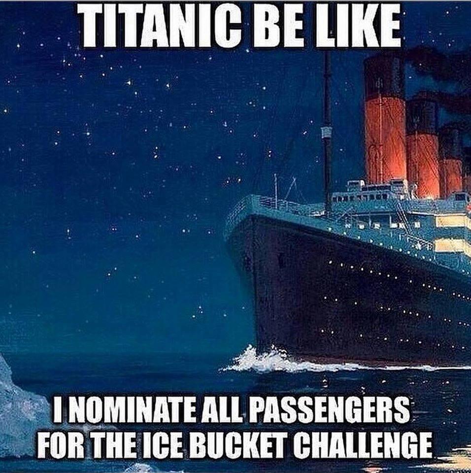 titanic-be-like-funny