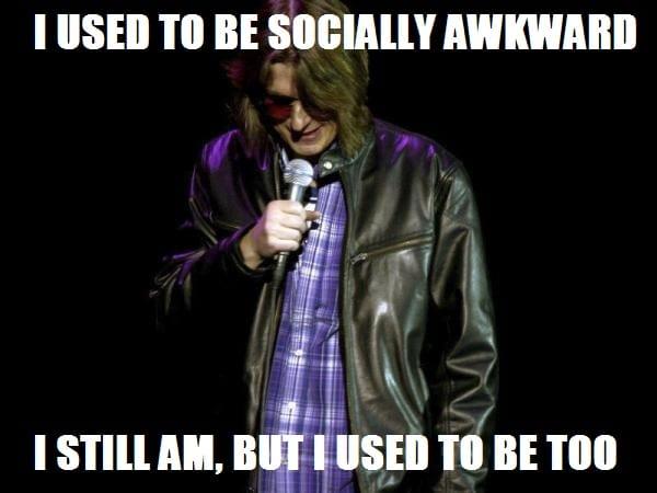 used-to-be-socially-awkward