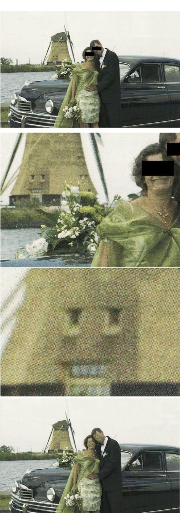 weird-face-swap