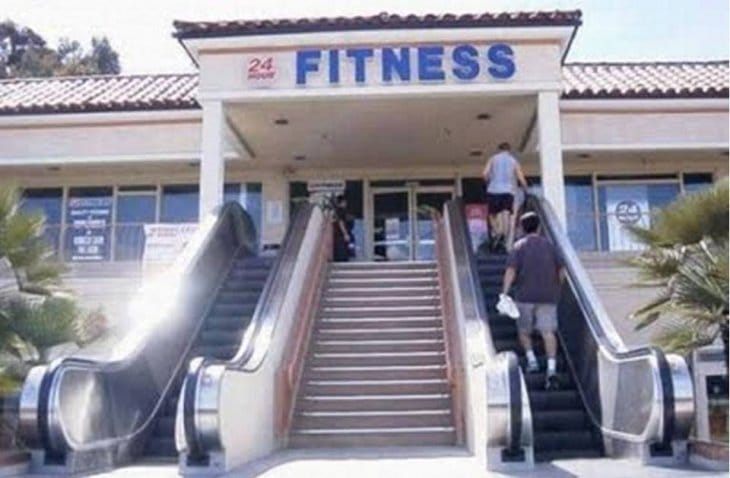 were-all-about-fitness