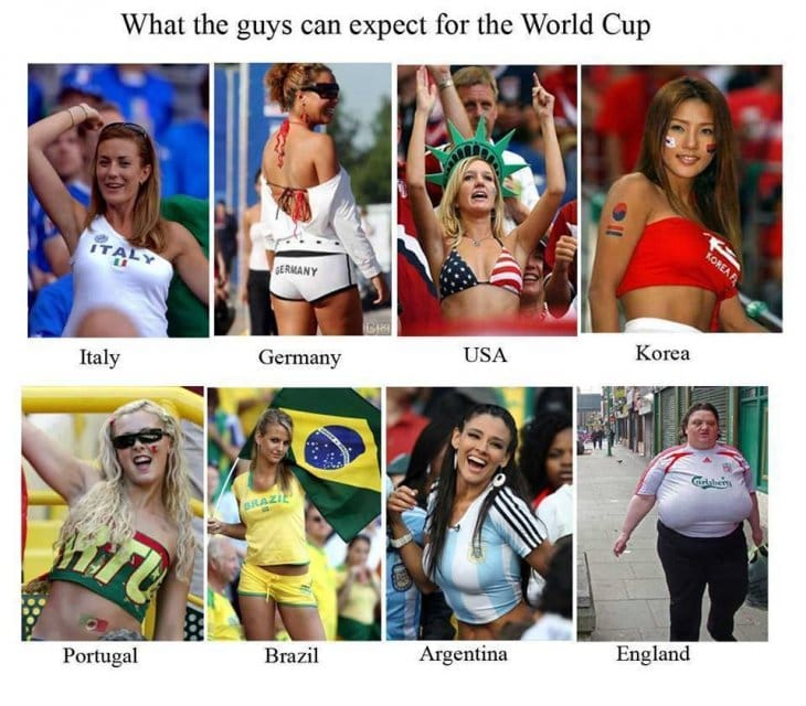 what-guys-expect-for-the-world-cup