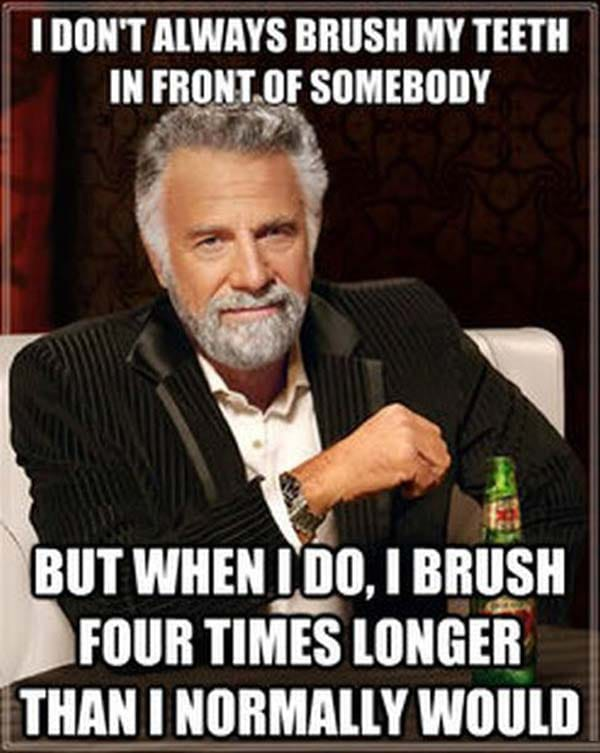 when-i-brush-my-teeth