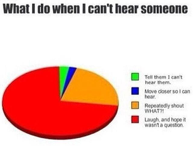 when-i-cant-hear-someone
