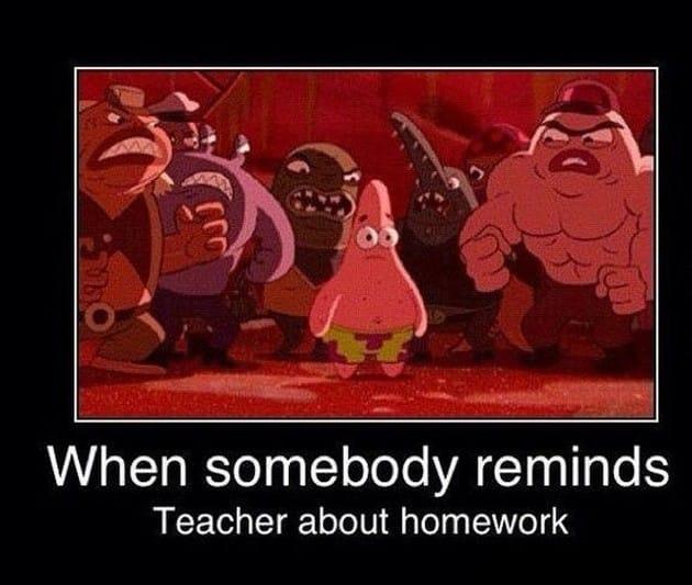 when-somebody-reminds-teacher