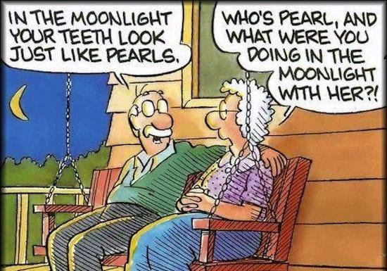 whos-pearl