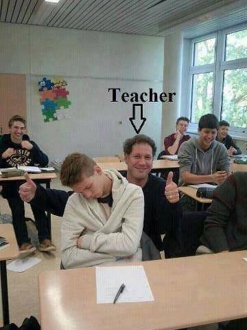 wish-we-had-a-teacher-like-that