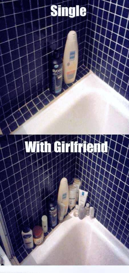 with-and-without-a-girlfriend
