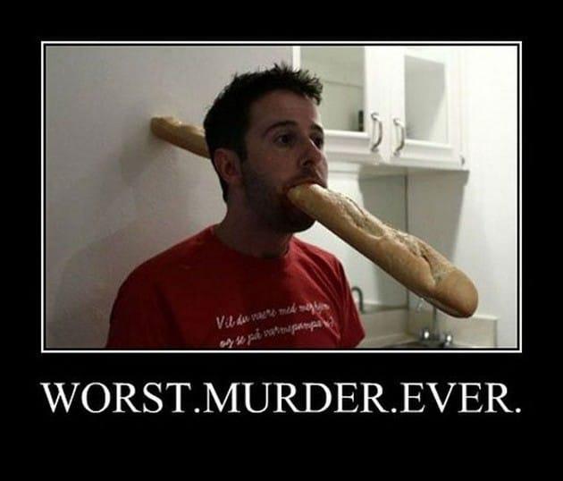 worst-murder-ever