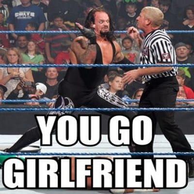 you-go-girlfriend