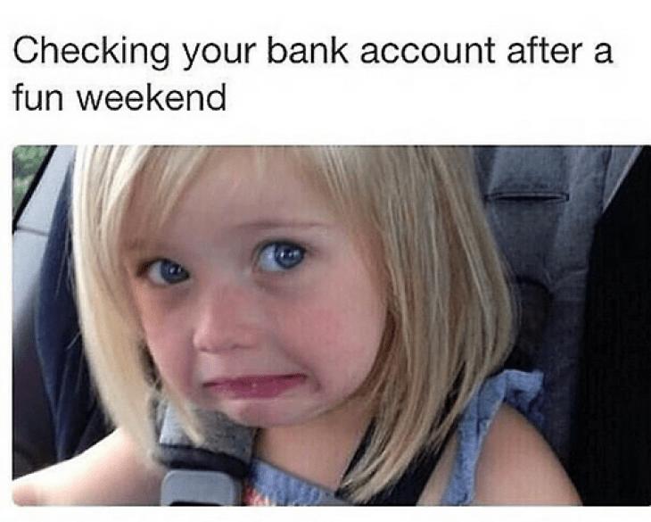 after-a-fun-weekend