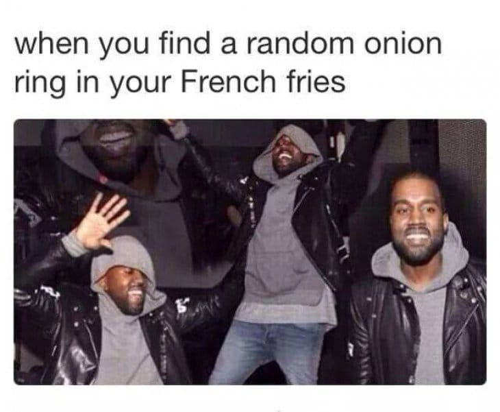 an-onion-ring-in-your-french-fries