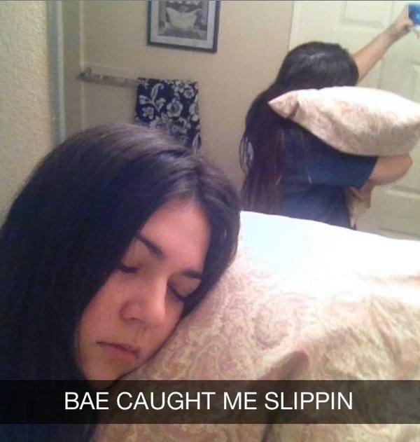 bae-caught-me-sleeping