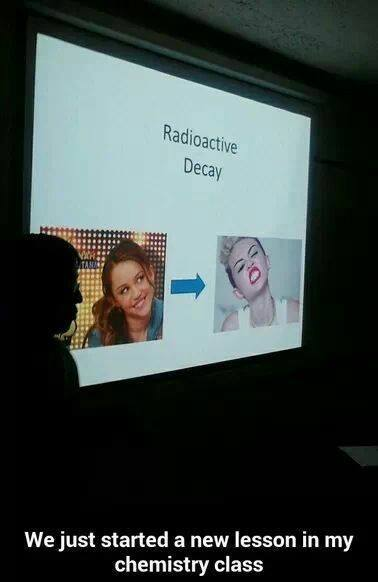 beginning-slide-in-chemistry-class