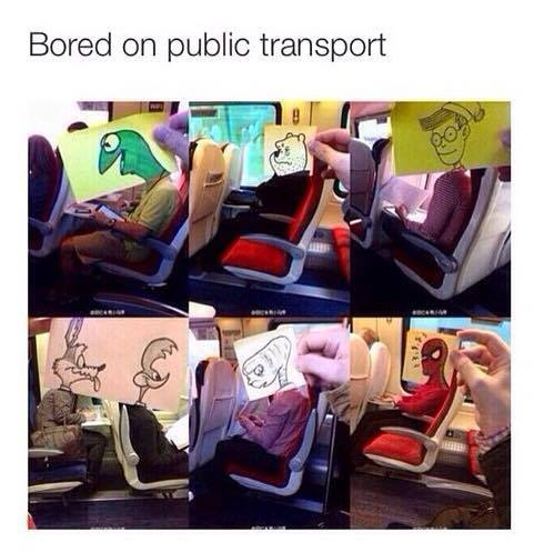 bored-on-public-transport
