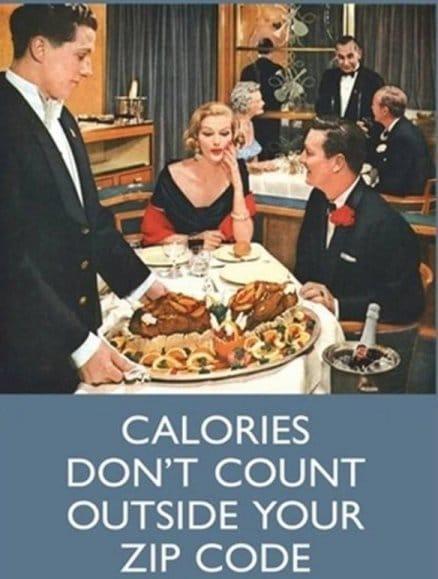 calories-dont-count