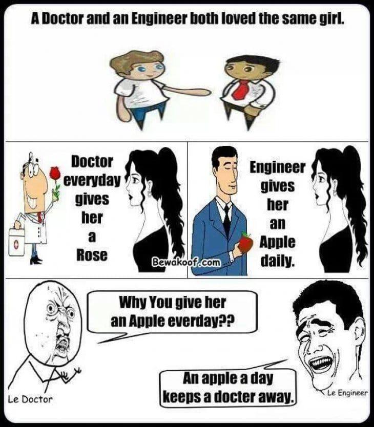 doctor-vs-engineer