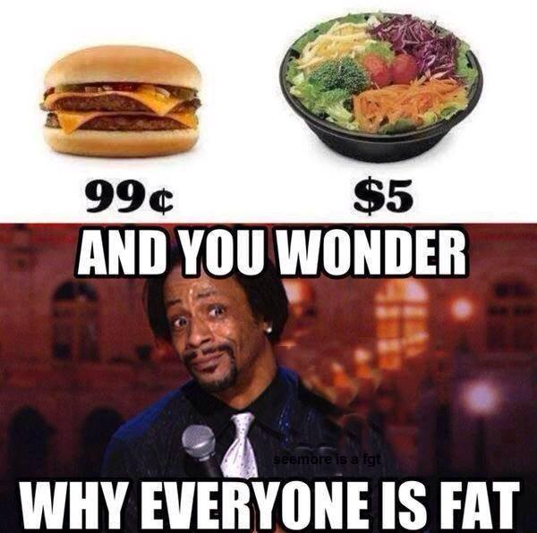 fastfood-prices