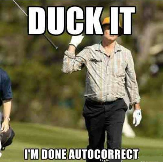 game-got-autocorrected