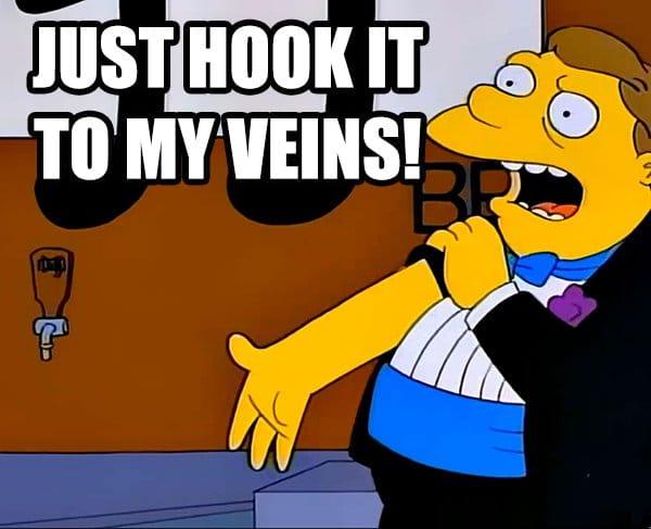 hook-it-to-my-veins