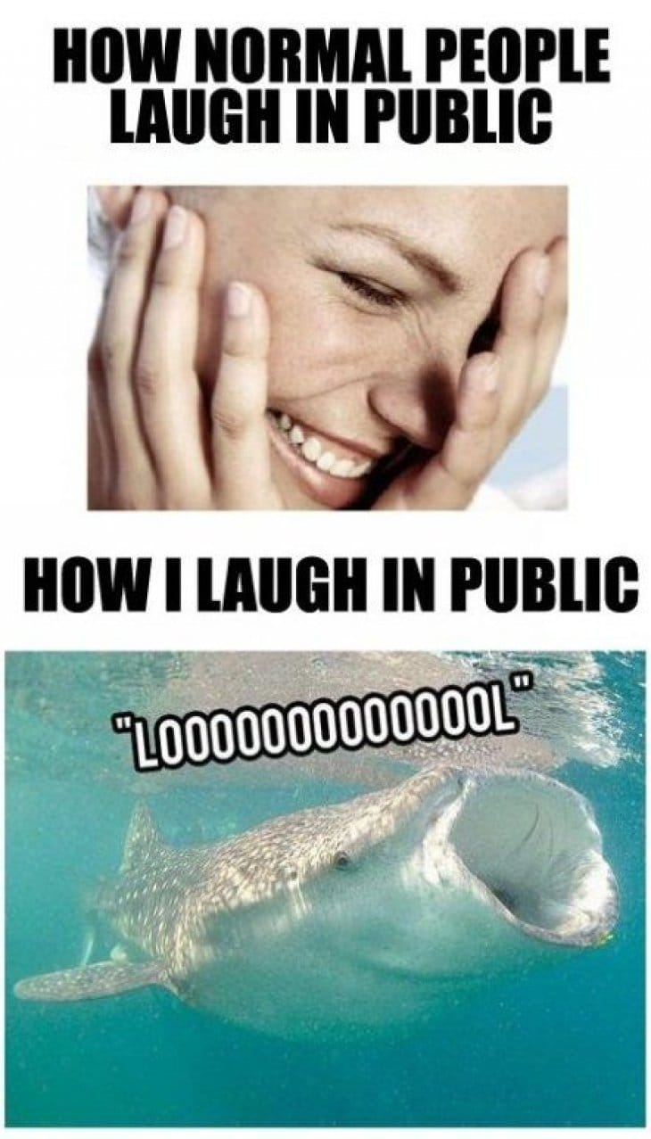 how-i-laugh-in-public
