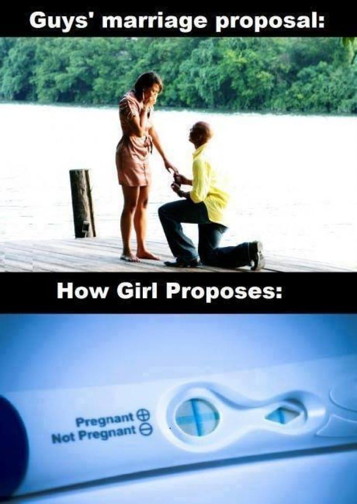how-guys-and-girls-propose