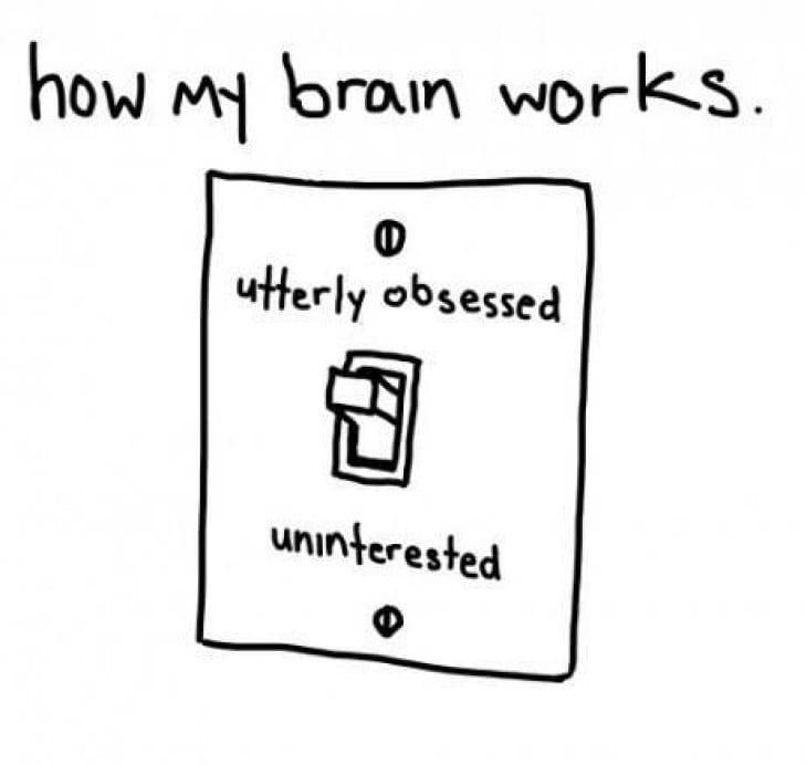 how-my-brain-works