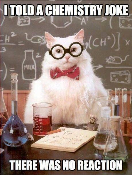 i-told-a-chemistry-joke