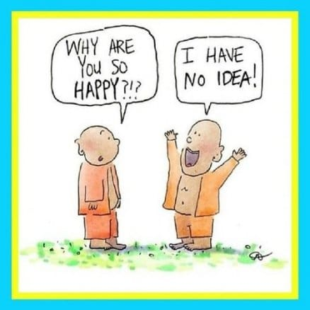 monks-be-like