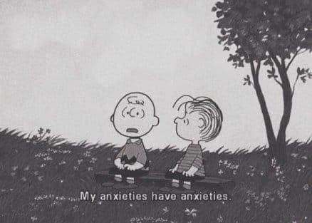 my-anxieties-have-anxieties