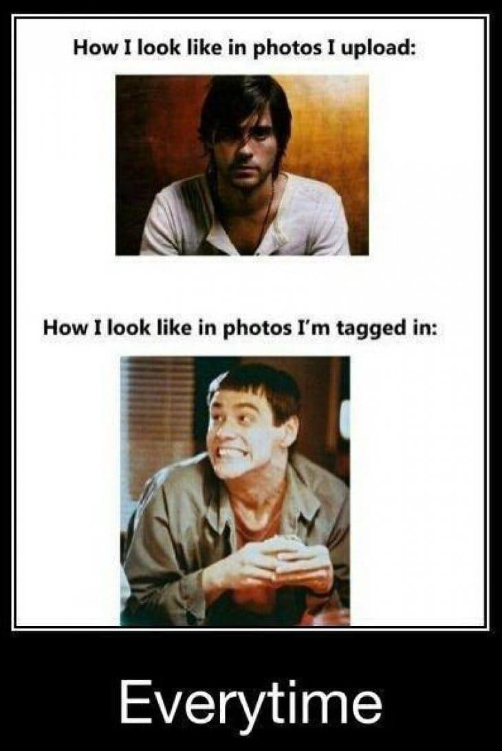 photos-on-social-network