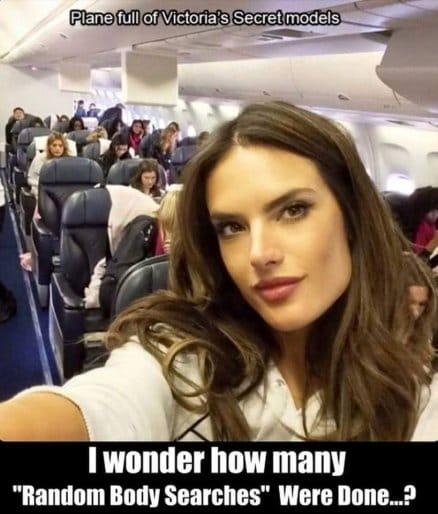 plane-full-of-victorias-secret-models