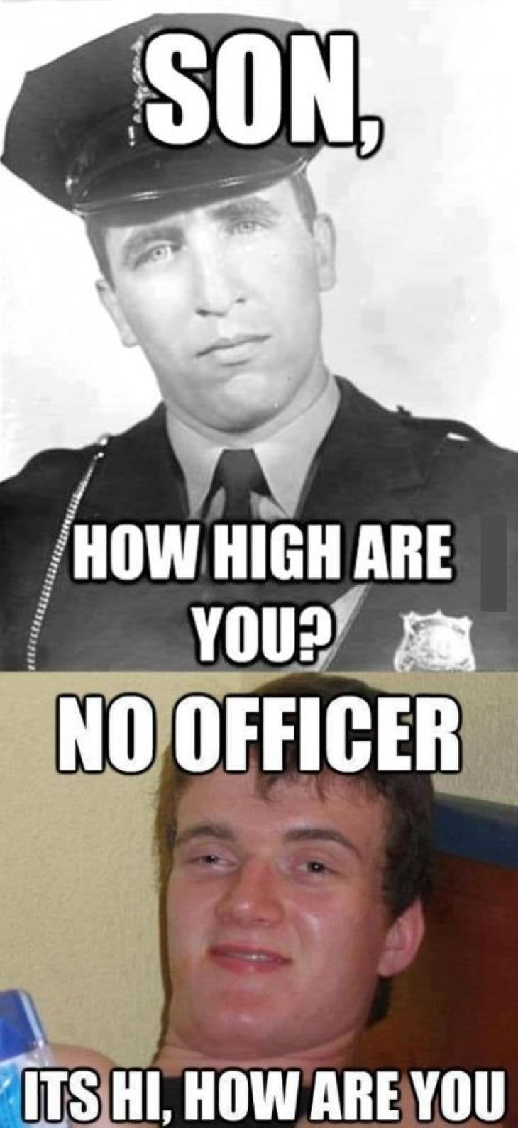 said-he-to-the-policeman