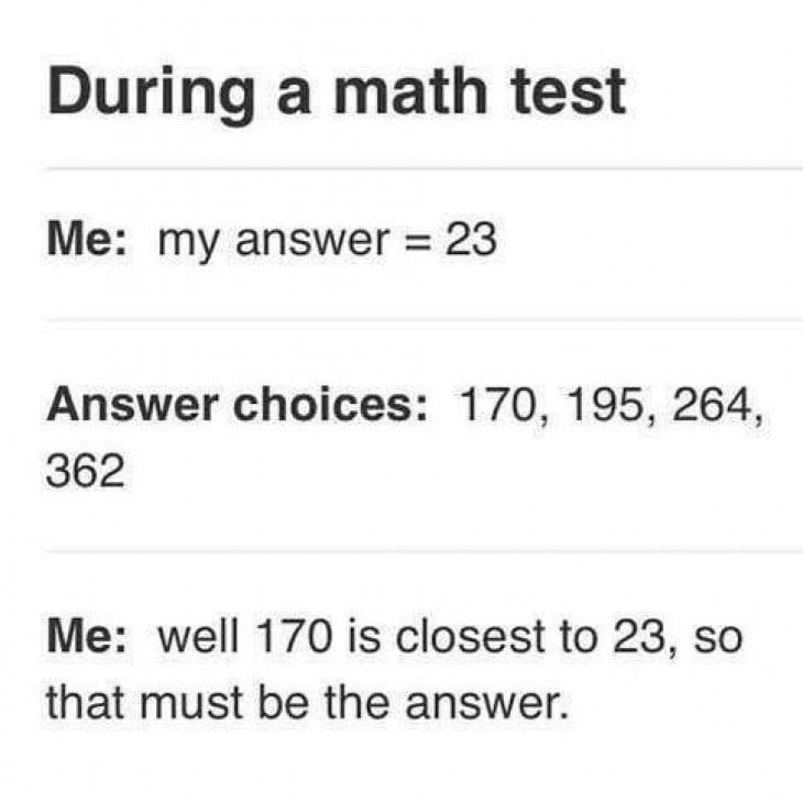 solving-mathematics