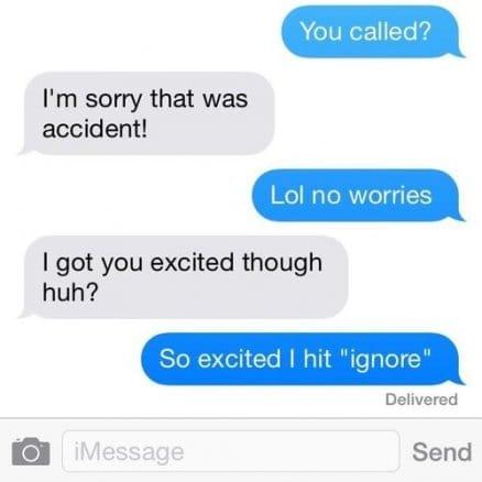 someone-calls-accidentally