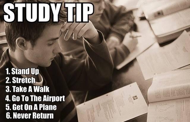 study-tip