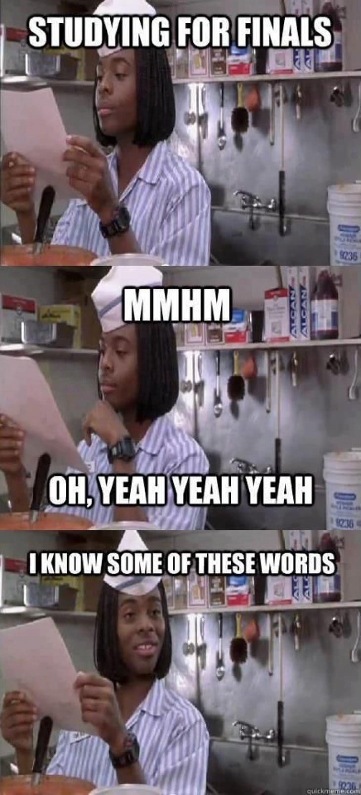 studying-for-finals