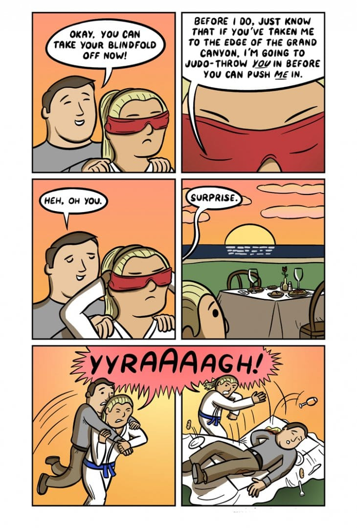 take-your-blindfold-off-now