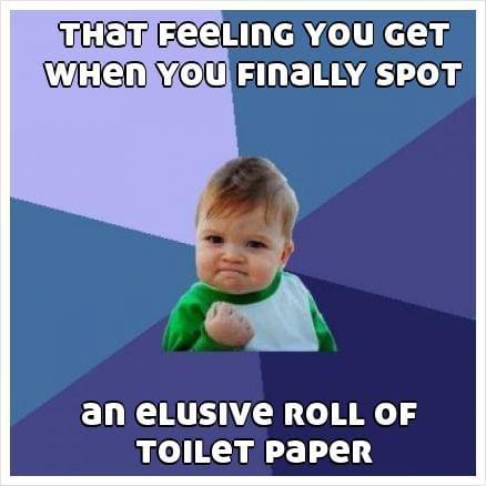 that-feeling