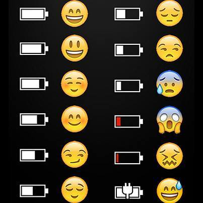 the-battery-life