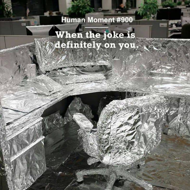 the-joke-is-definitely-on-you