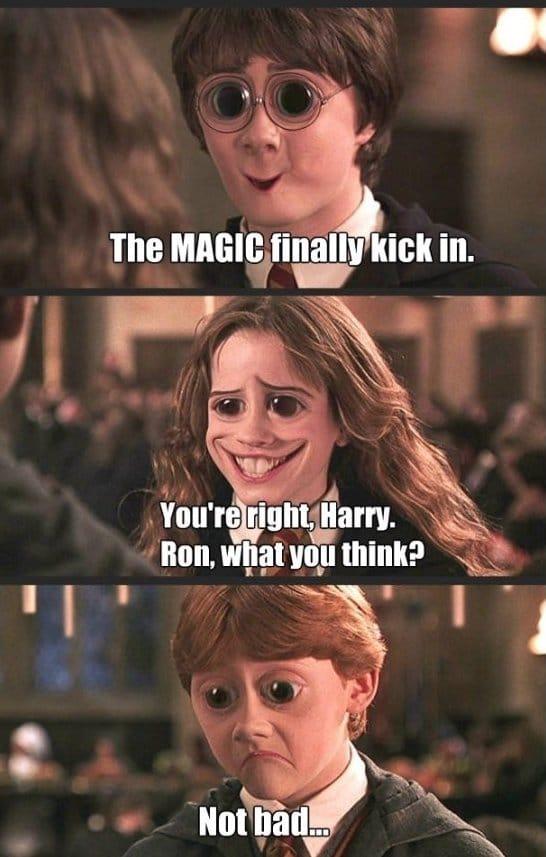 the-magic-finally-kicks-in