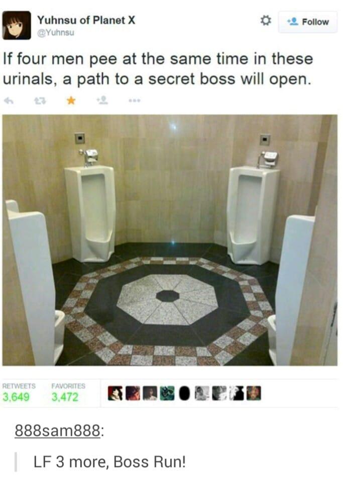 the-path-to-a-secret-boss