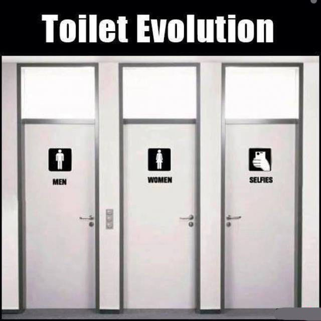 toilet-evolution