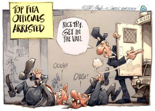 top-fifa-officials-arrested