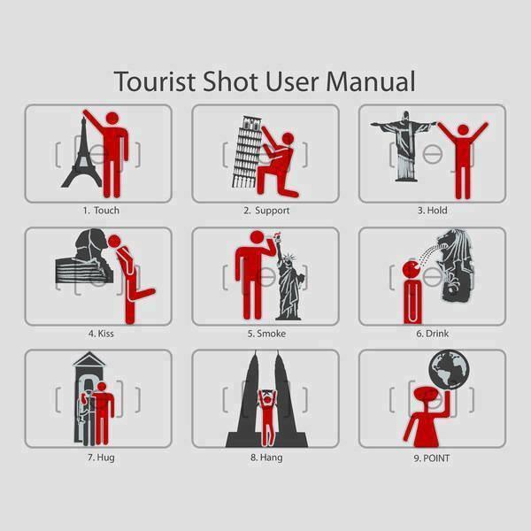 tourists-shot-user-manual