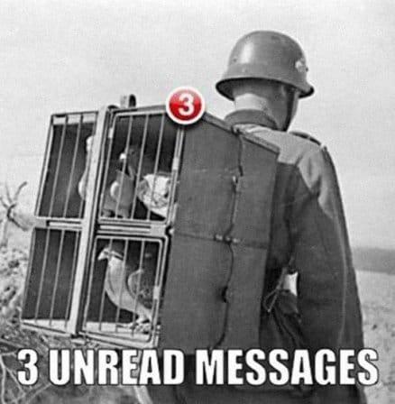 unread-messages