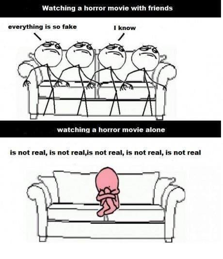 watching-a-horror-movie