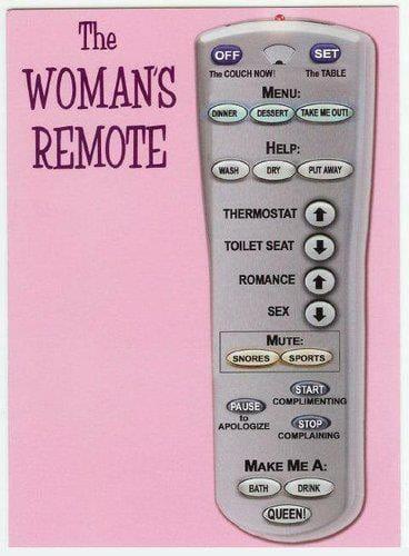 womens-remote