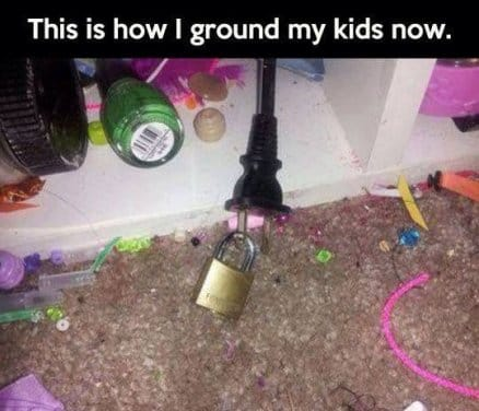 awesome-grounding-solution-for-parents